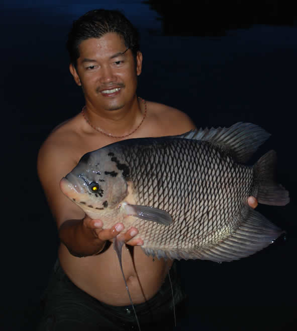 Dreamlake_Fishing_Thailand_0.309