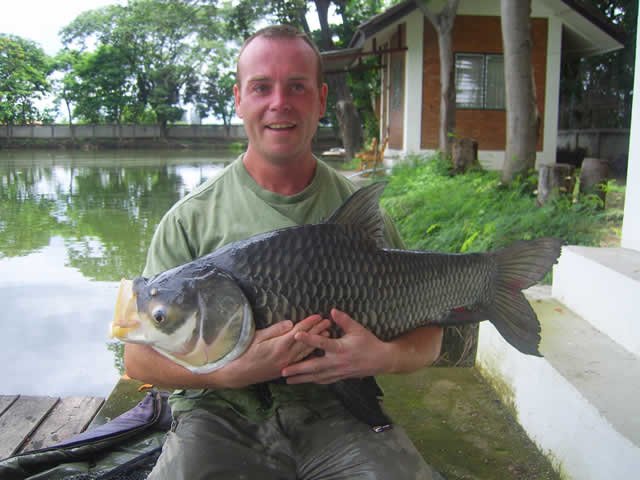 Dreamlake_Fishing_Thailand_0.368