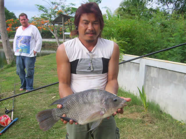 Dreamlake_Fishing_Thailand_0.373