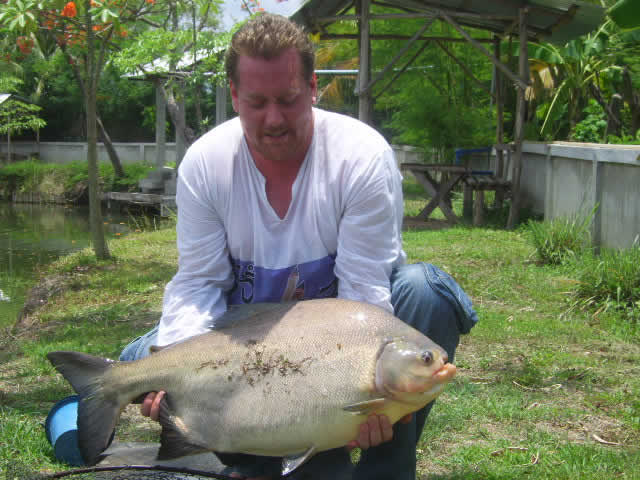 Dreamlake_Fishing_Thailand_0.375