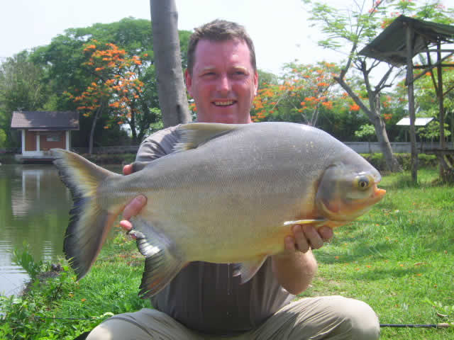 Dreamlake_Fishing_Thailand_0.378