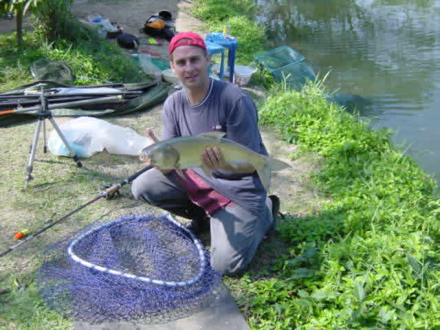 Dreamlake_Fishing_Thailand_0.398