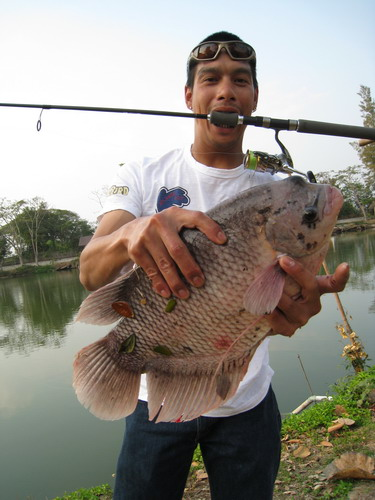 Dreamlake_Fishing_Thailand_0.407
