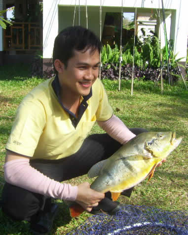 Dreamlake_Fishing_Thailand_0.415