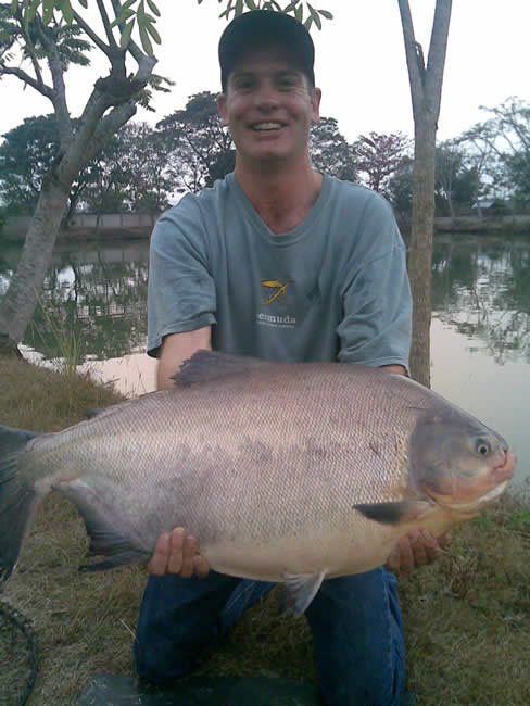 Dreamlake_Fishing_Thailand_0.423