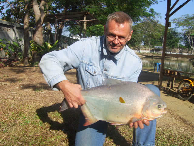 Dreamlake_Fishing_Thailand_0.440