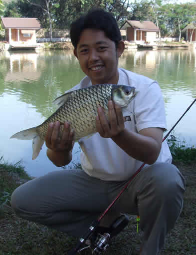 Dreamlake_Fishing_Thailand_0.441