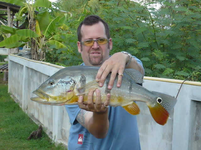 Dreamlake_Fishing_Thailand_0.455