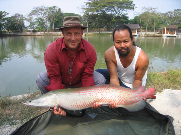 Dreamlake_Fishing_Thailand_0.492