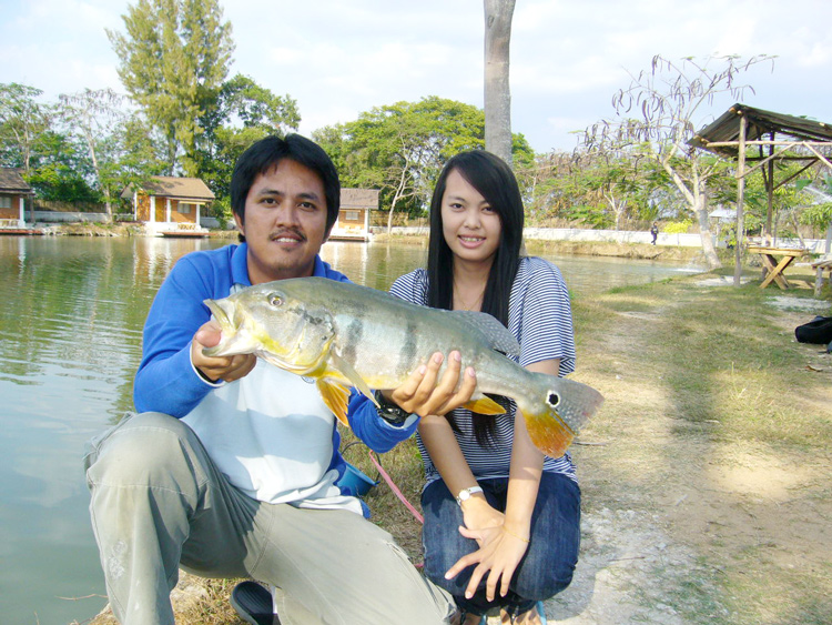 Dreamlake_Fishing_Thailand_001