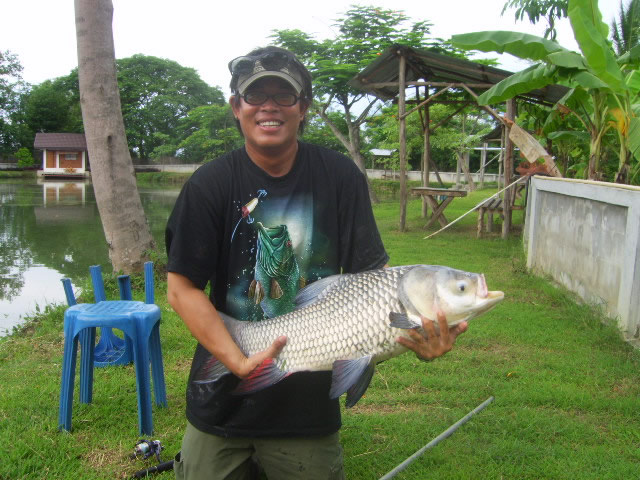 Dreamlake_Fishing_Thailand_0363