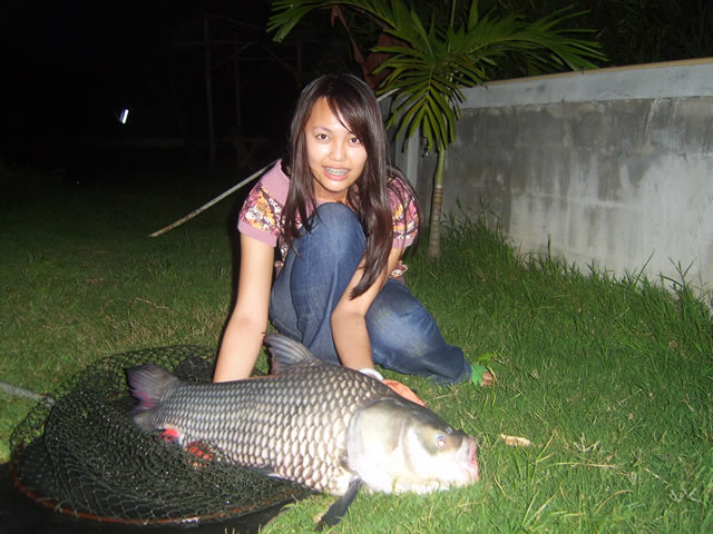 Dreamlake_Fishing_Thailand_0369
