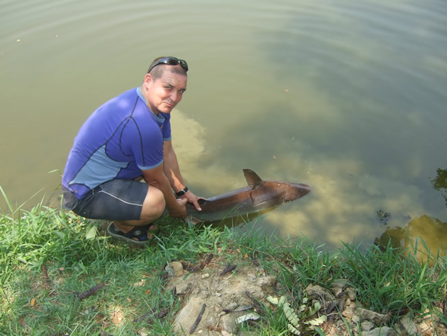 Dreamlake_Fishing_Thailand_0387