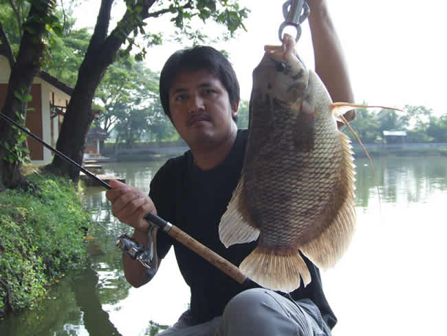 Dreamlake_Fishing_Thailand_1.100