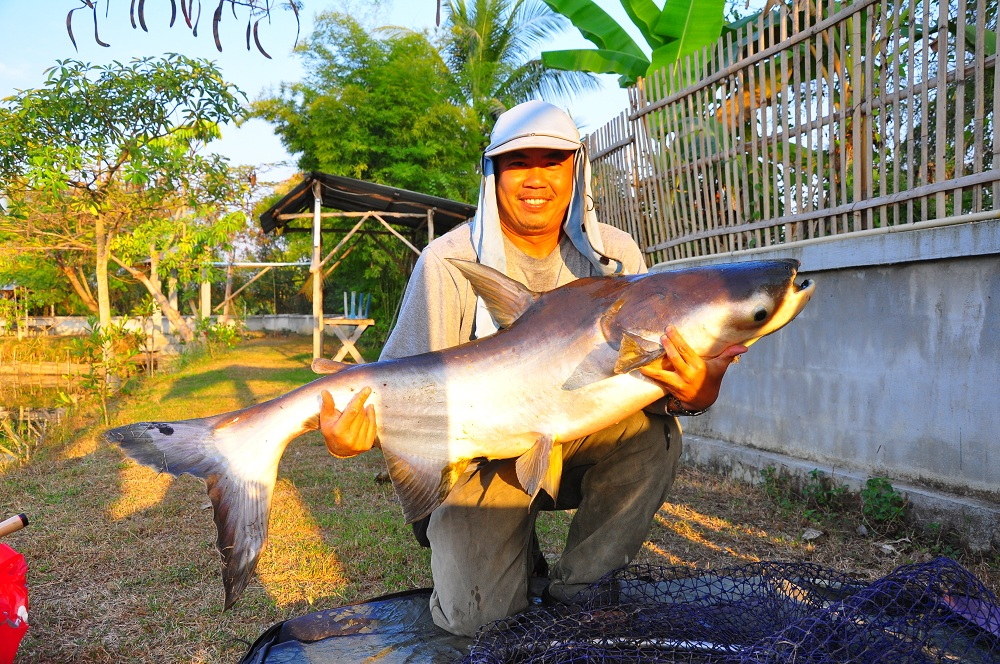 Dreamlake_Fishing_Thailand_DSC_0220