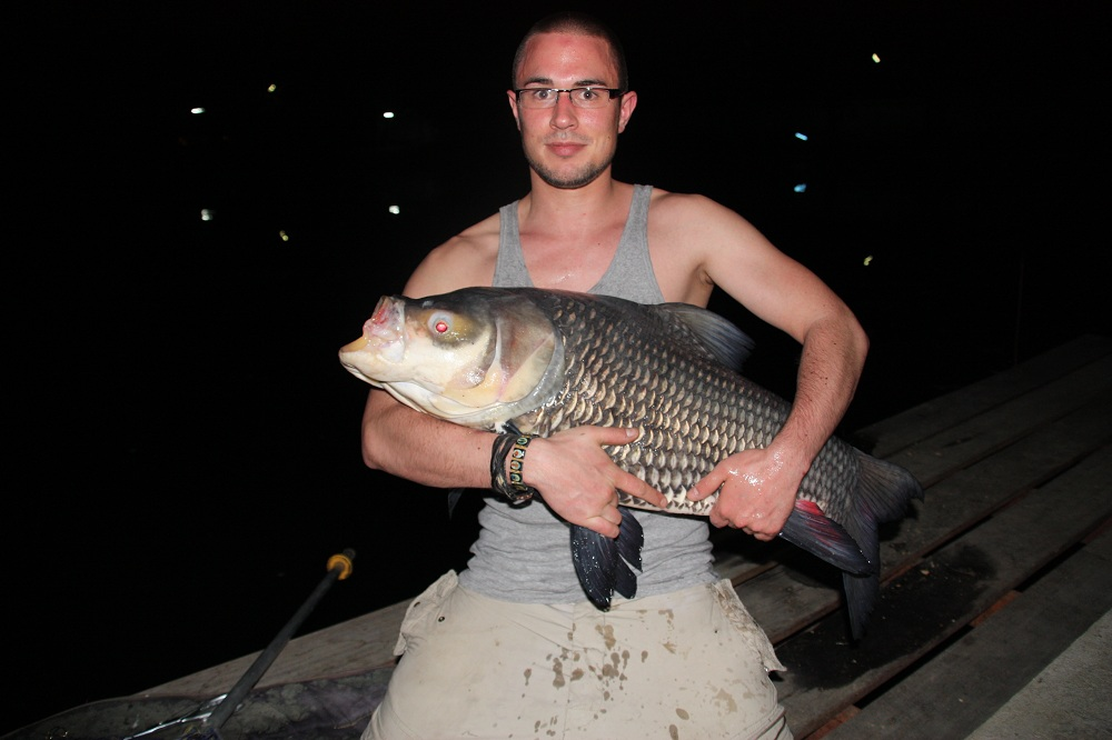 Dreamlake_Fishing_Thailand_IMG_7352