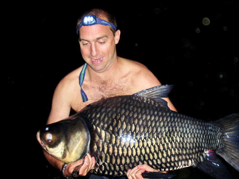 Dreamlake_Fishing_Thailand_Siamese1