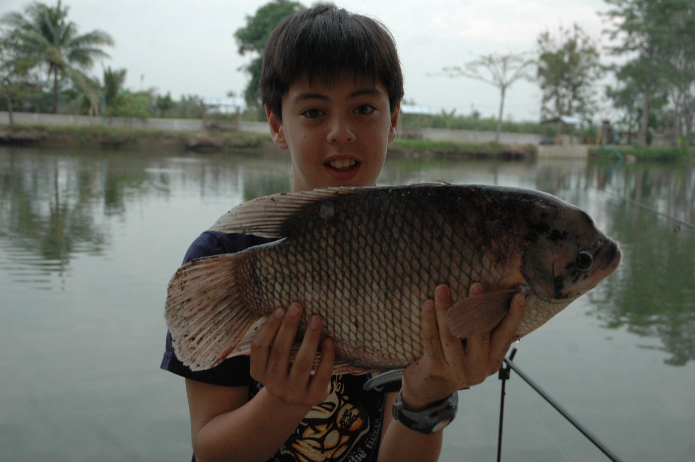 Dreamlake_Fishing_Thailand_dsc_0103