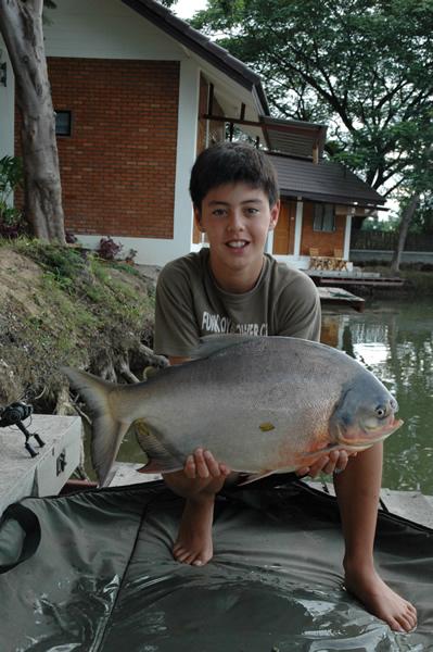 Dreamlake_Fishing_Thailand_e8351c49_jpg_orig