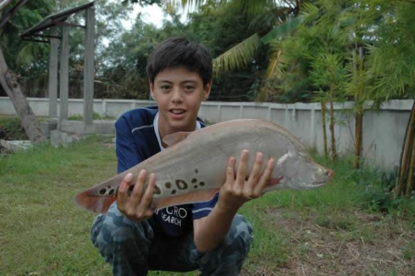 Dreamlake_Fishing_Thailand_e8351f46_jpg_orig
