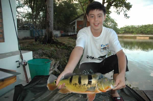 Dreamlake_Fishing_Thailand_e835230f_jpg_orig