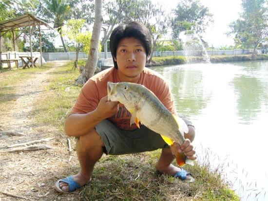 Dreamlake_Fishing_Thailand_nonny