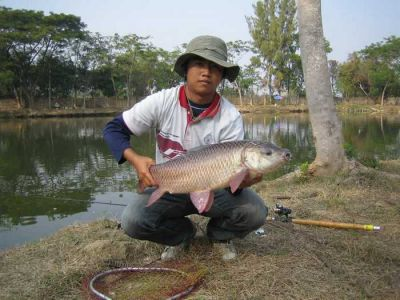 Dreamlake_Fishing_Thailand_normal_picture-0061