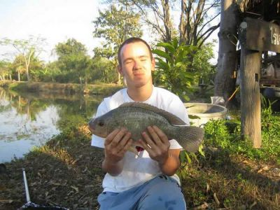 Dreamlake_Fishing_Thailand_normal_picture-0064
