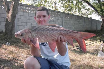 Dreamlake_Fishing_Thailand_normal_picture-0070