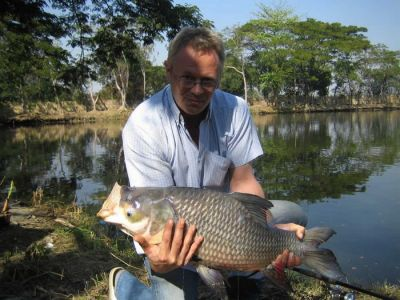 Dreamlake_Fishing_Thailand_normal_picture-0089