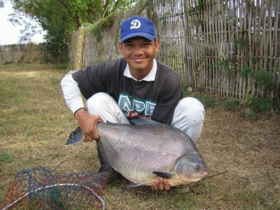 Dreamlake_Fishing_Thailand_normal_picture-0090