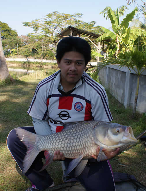 Dreamlake_Fishing_Thailand_nov1