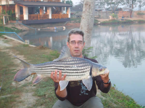 Dreamlake_Fishing_Thailand_s5000117