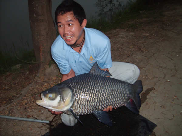 Dreamlake_Fishing_Thailand_s5000140