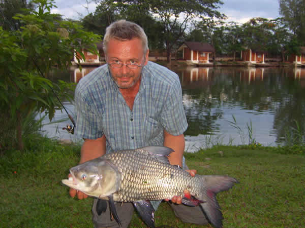 Dreamlake_Fishing_Thailand_sv100478