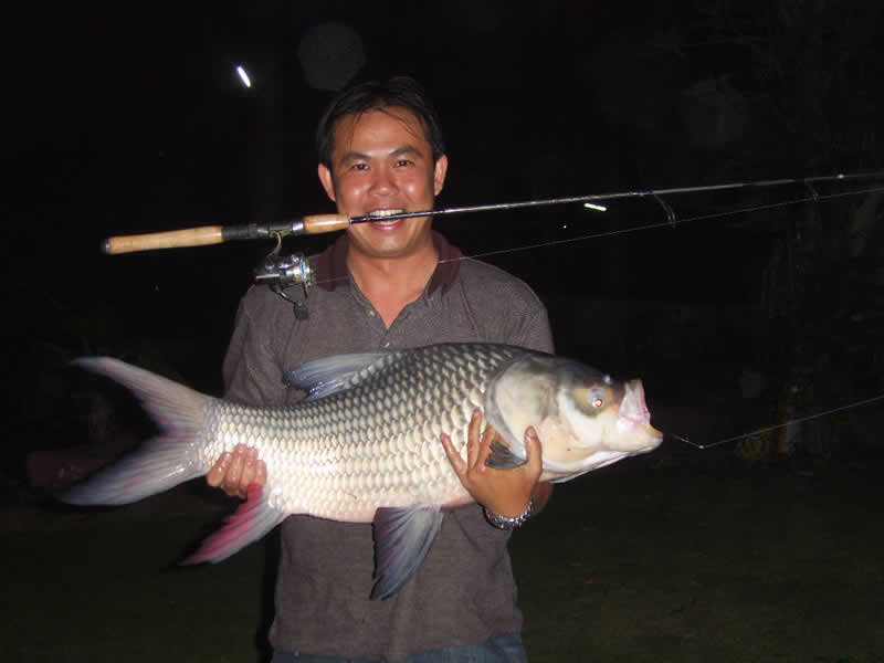 Dreamlake_Fishing_Thailand_sv100755