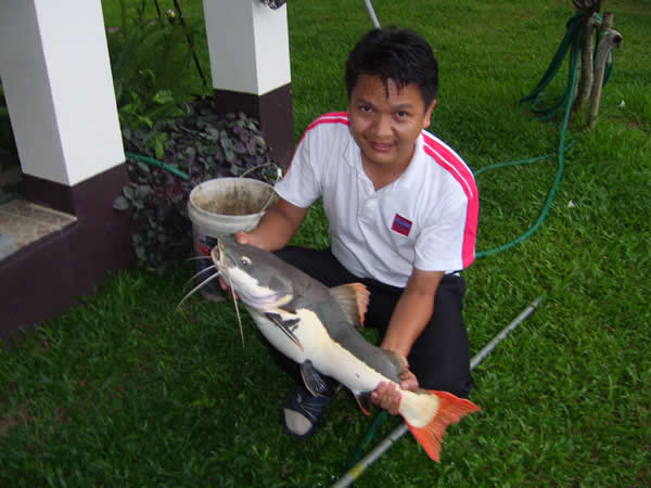 Dreamlake_Fishing_Thailand_sv100830