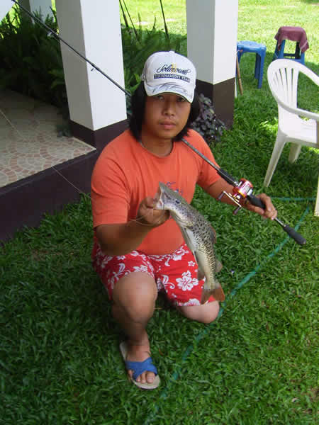 Dreamlake_Fishing_Thailand_sv100833