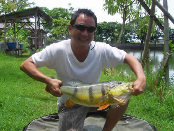 Dreamlake_Fishing_Thailand_sv101863