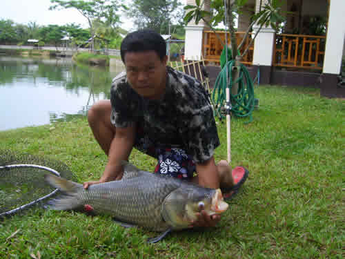 Dreamlake_Fishing_Thailand_sv101864