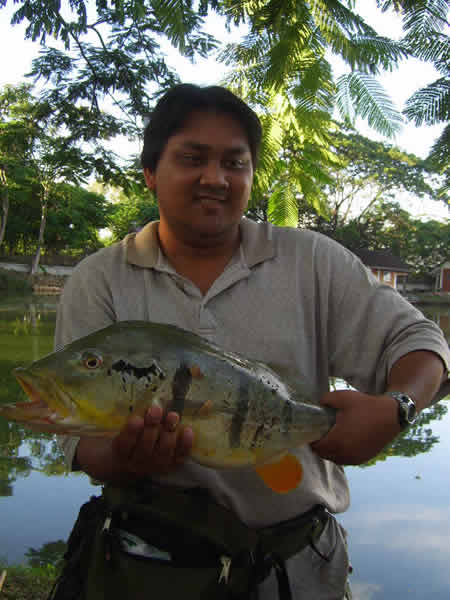 Dreamlake_Fishing_Thailand_sv101871