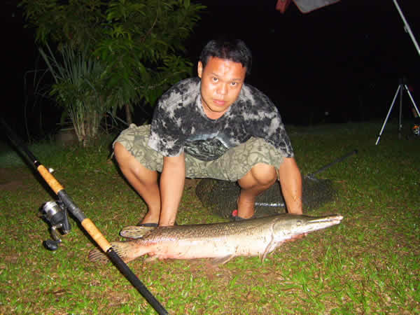 Dreamlake_Fishing_Thailand_sv101895