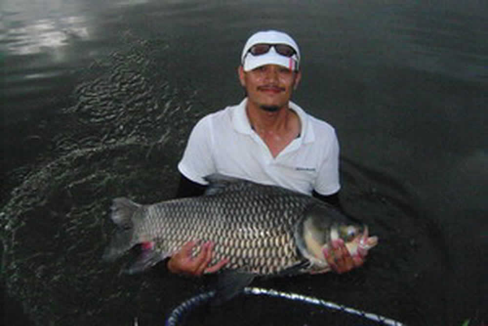 Dreamlake_Fishing_Thailand_x6