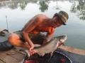 Dreamlake_Fishing_Thailand_2006_0822thailand0092