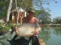 Dreamlake_Fishing_Thailand_2006_0916thailand0045