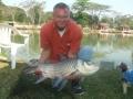 Dreamlake_Fishing_Thailand_2006_0916thailandpauls0046