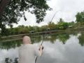 Dreamlake_Fishing_Thailand_DSC_0114