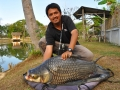 Dreamlake_Fishing_Thailand_DSC_0932