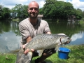 Dreamlake_Fishing_Thailand_IMG_0841