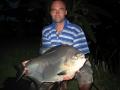 Dreamlake_Fishing_Thailand_IMG_0864